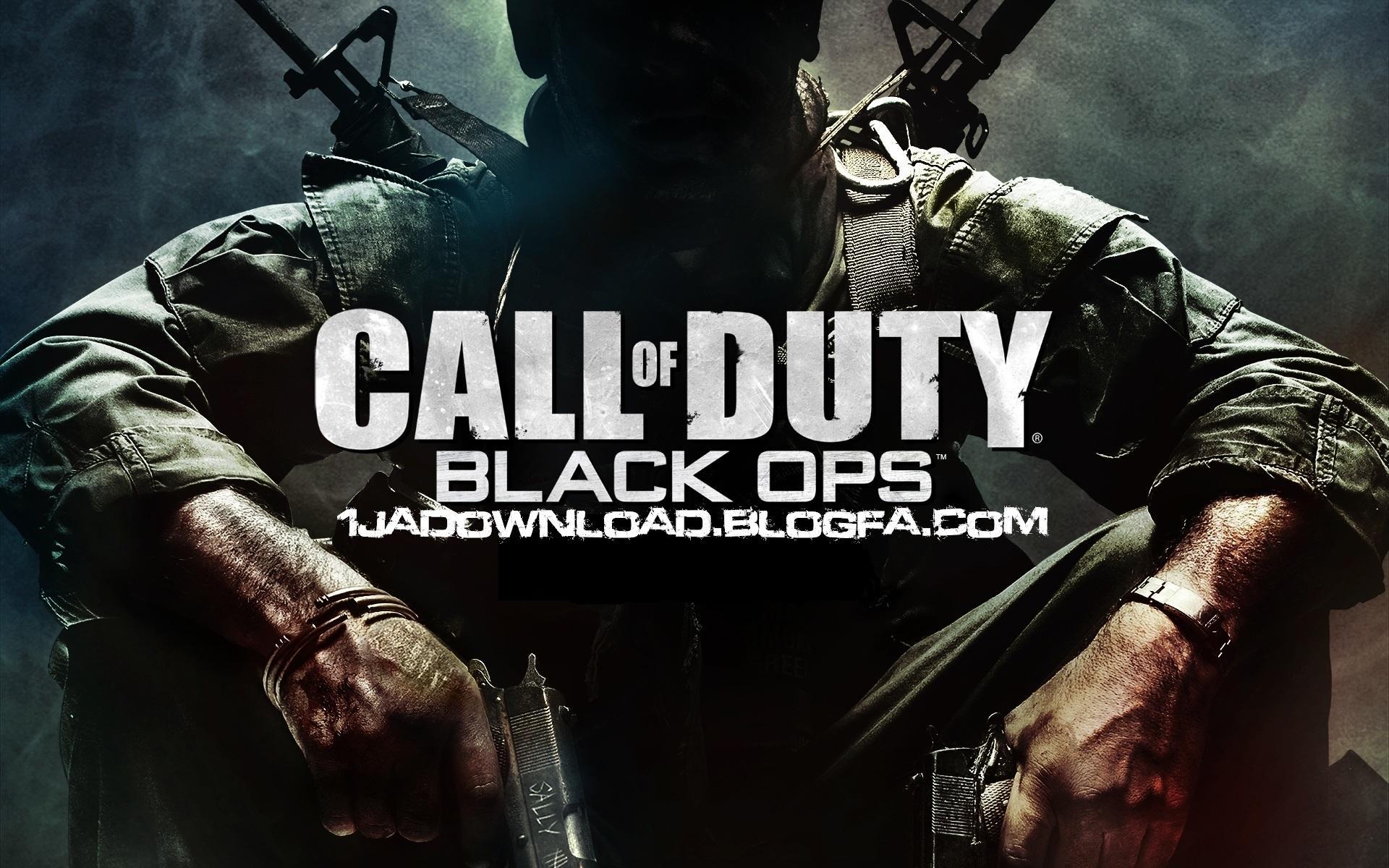 http://yekjadownload.persiangig.com/image/2843.COD-BLACK-Ops.jpg