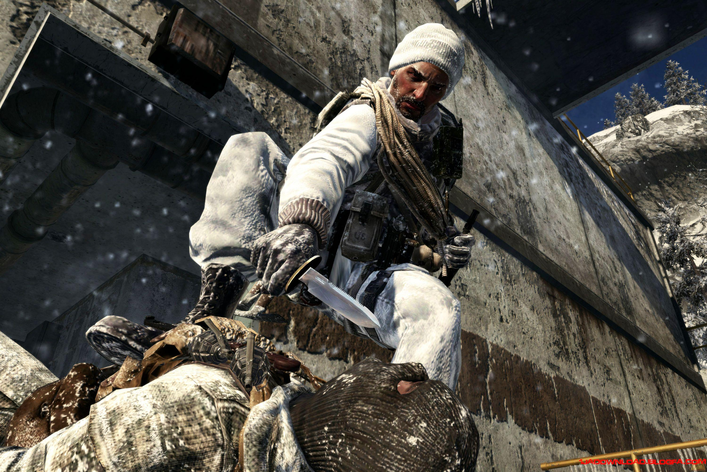 http://yekjadownload.persiangig.com/image/call-of-duty-black-ops-screenshot-snow-attack-knife-cut.jpg